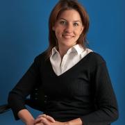 Бизнес-портрет, 2007