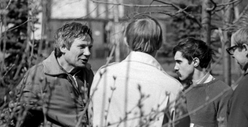 Сергей Курдюмов, спиной-неопознанный, Владимир Тишкин, Владимир Гасилов
